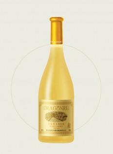 莎当妮干白葡萄酒DR100