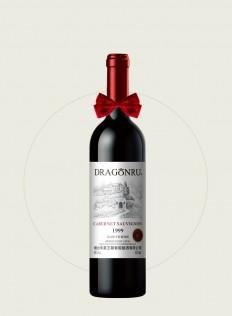 葡萄酒DR050
